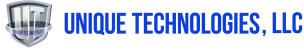 Unique Technologies, LLC